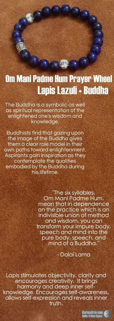 What is the best way to learn about Tibetan culture ...