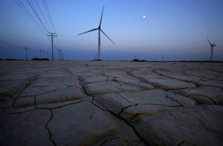 Why the G7 climate commitment is so significant