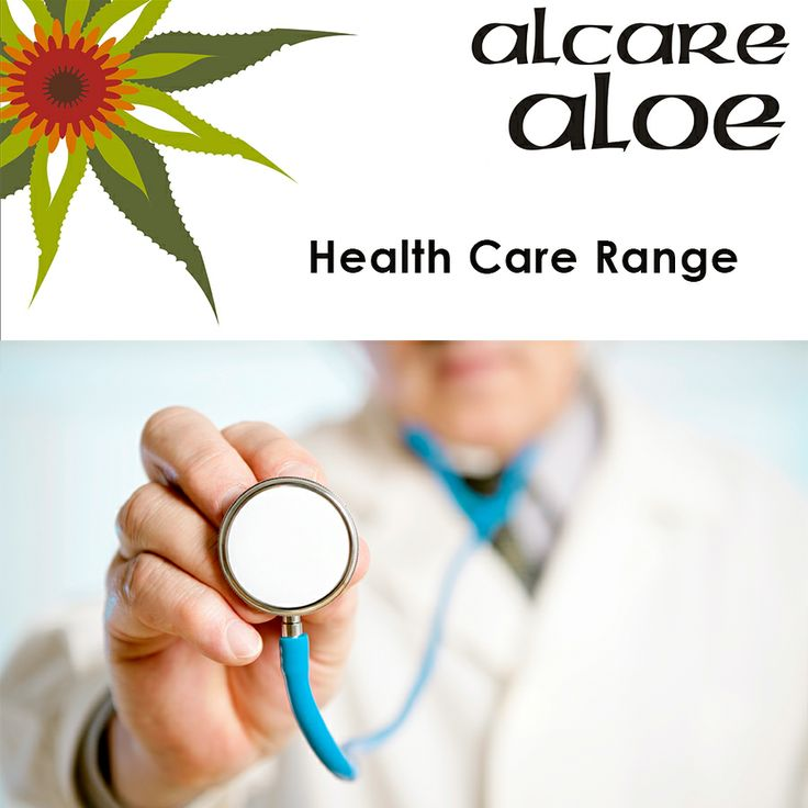 We all crave to be healthy, beautiful and we want to preserve the enviroment. Alcare Aloe have a wonderful Health Care Range, harvested in the wild in an ecologically friendly way. #health #ecologically