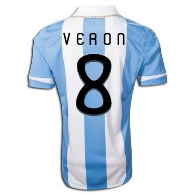 camisetas Veron seleccion argentina 2013 primera equipacion http://www.activa.org/5_2b_camisetasbaratas.html http://www.camisetascopadomundo2014.com/