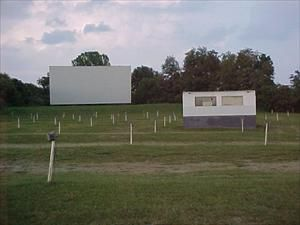 Showtimes | 27 Drive In Theater