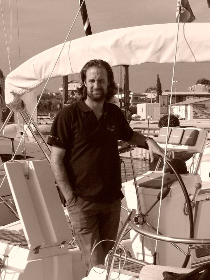 Tengeri vitorlás túrák szervezése és vezetése egész évben!  Tengeri vitorlás oktatás / tengeri vitorlás tanfolyamok: oceansailing.meder.hu / További információ és jelentkezés: aron@meder.hu