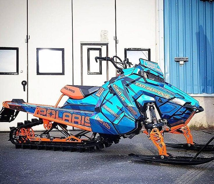 Like the wrap motorcyclecampinggearvehicles Motorcycle