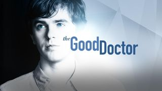 Watch The Good Doctor TV Show - ABC.com