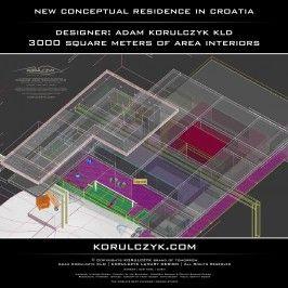 Adam_Korulczyk___KLD___Exterior_&_Interior_Design_Studio__project_002