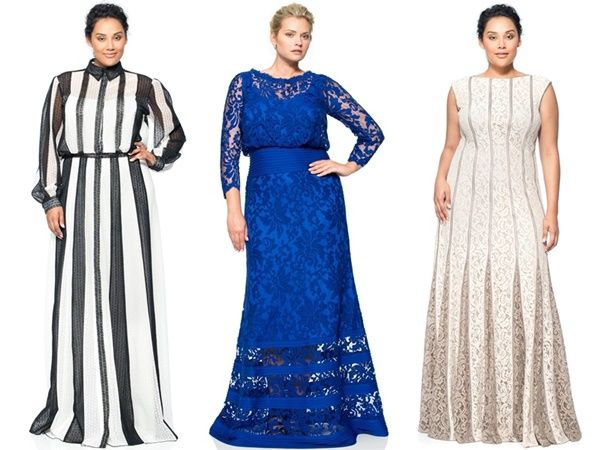 Classic Dresses For A Wedding Guest: 17 Best Images About Wedding Dress On Pinterest