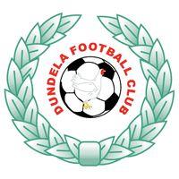 1895, Dundela F.C. (Northern Ireland) #DundelaFC #NorthernIreland (L15696)