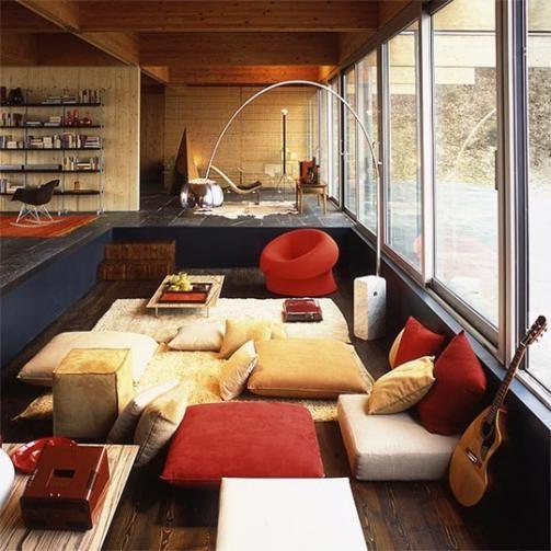 Arco by Flos   Master Meubel, design meubelen en interieur inrichting