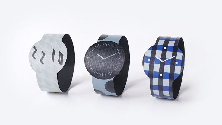 Sony Releases Second Generation E-Paper Display Watches - The Now Story