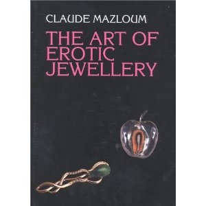 31 best Jewelry book images on Pinterest Books Book and Livros