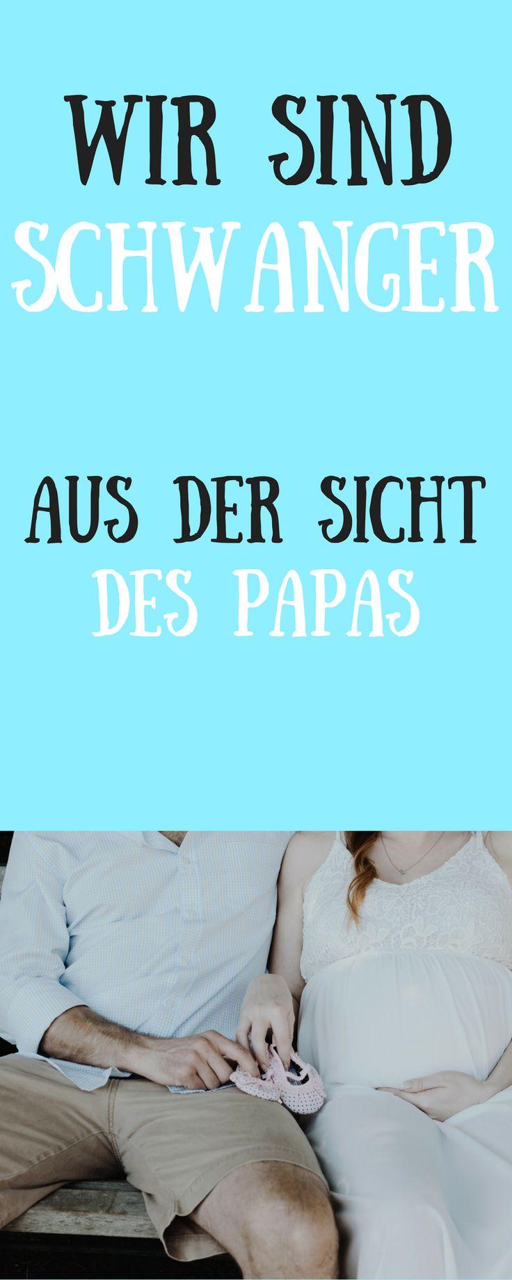 Vater werden, Schwanger sein, das sollten werdene Väter über die Schwangerschaft wissen, . Papa werden, Vater werden, Schwangerschaft, Vaterschaft, Eltern werden, Erziehung, Attachement Parenting, Baby, Rund um das Kind, Kindererziehung, Schwangerschaft verkünden lustig