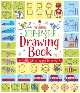 calm kids down with doodle diaries drawing books - Drawing Book For Kids
