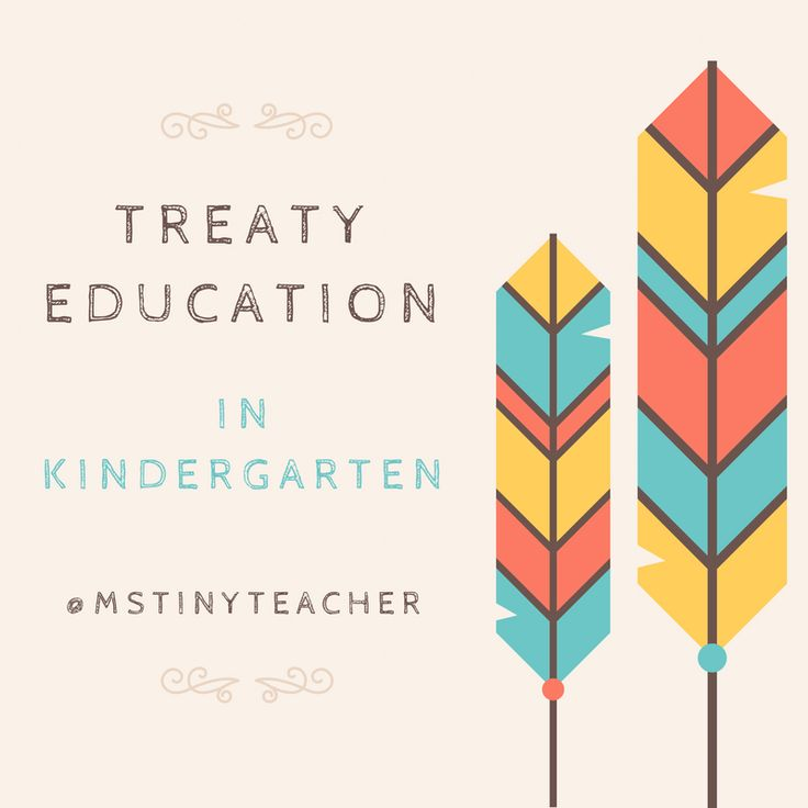 Today I am sharing a UBD plan, that was co-created with a friend && former colleague of mine, Kayla Schaefer. At the time she was teaching Kindergarten and I was teaching Grade 1-2 and we …
