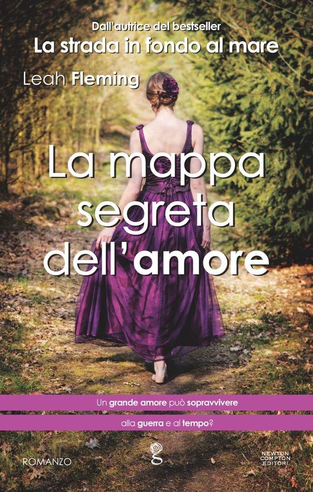 http://blog.newtoncompton.com/la-mappa-segreta-dell-amore/
