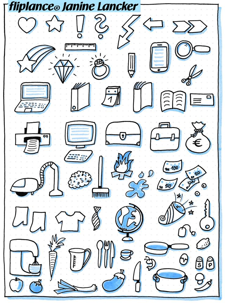 Photo of Draw objects
