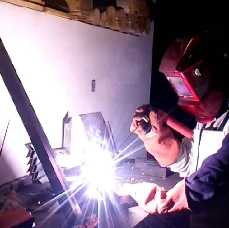 are you looking to find work as a welder in use the form on our page to find the best paying jobs and careers in your local area - Local Jobs How To Find Local Jobs In My Area