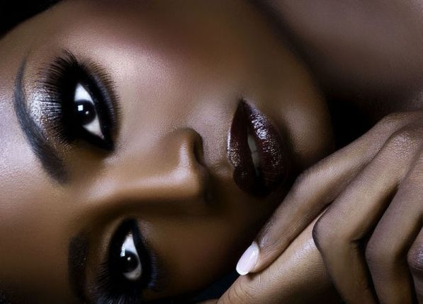 #blackbeauty #blackwomen