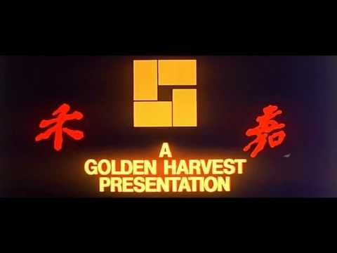 Hong Kong Movie Studios IDEvolution - Golden Harvest (Redux) (#37) A redux for Golden Harvest idents including the first and latest ones.  According to the founder Raymond Chow (鄒文懷), the Big G ident music was created by famed HK composer Joseph Koo (顧嘉煇), while the Chinese characters constituting the company name (嘉禾) was from the hands of calligraphy master Chang Dai-Chien (張大千).