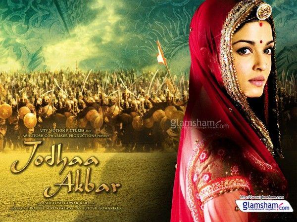 Jodha Akbar Wallpaper Wallpaper Download HD