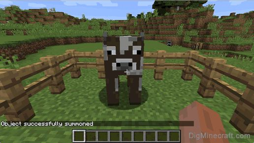 112 best images about Cheats/Commands - Minecraft on ...