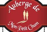 Mon Petit Chum      29 Burnside Road, Wakefield       (819) 459-1814