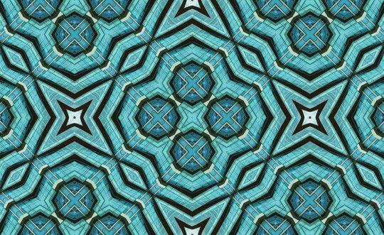 Vincent De Hoe for #Wallpepper #wallpaper #cartadaparati #design
