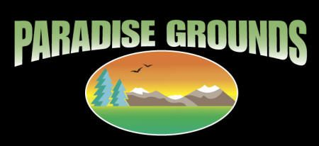 Paradise Grounds  Fertilizer, Maple Syrup, Farm products: Ground Fertility, Chamber Member, Farms Products, Paradise Ground, Maple Syrup
