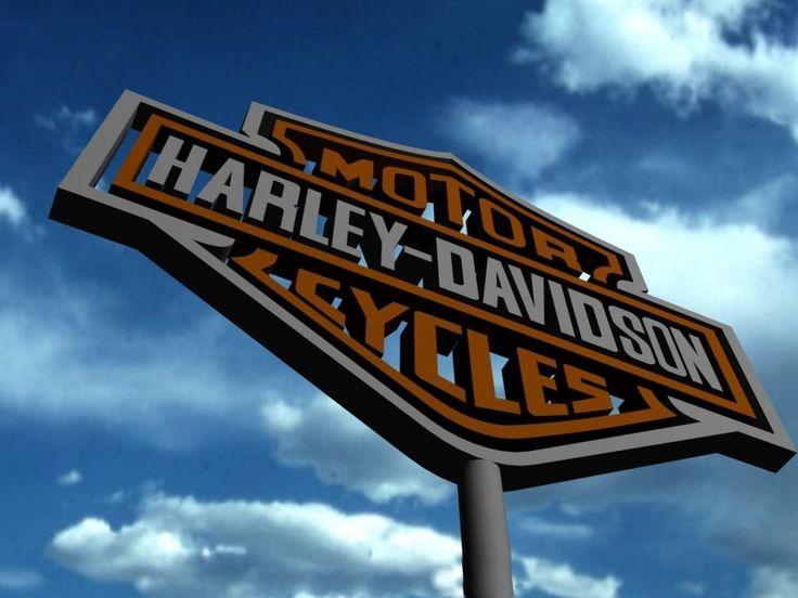 Harley-Davidson-Logo-Sign.jpg (1024×768)
