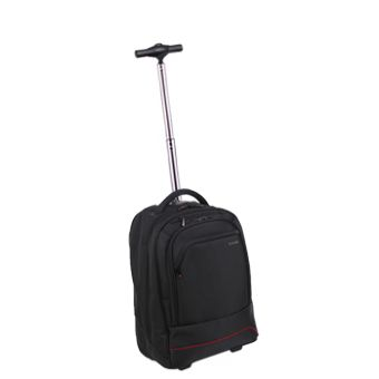 Trolley Backpack | Cellini Business Luggage | Cellini Luggage