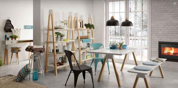 God søndag☀️🛍 Kolleksjon STICK stoler modell MALIBU🌱 Du finner produktene i nettbutikken😊 www.mirame.no  #spisestue #kjøkken #stue #gang #innredning #møbler #norskehjem #spisestue #mirame #pris  #interior #interiør #design #nordiskehjem #vakrehjem #nordiskdesign  #oslo #norge #norsk  #bilde #speilbilde #tre #metall #type #stick #malibu