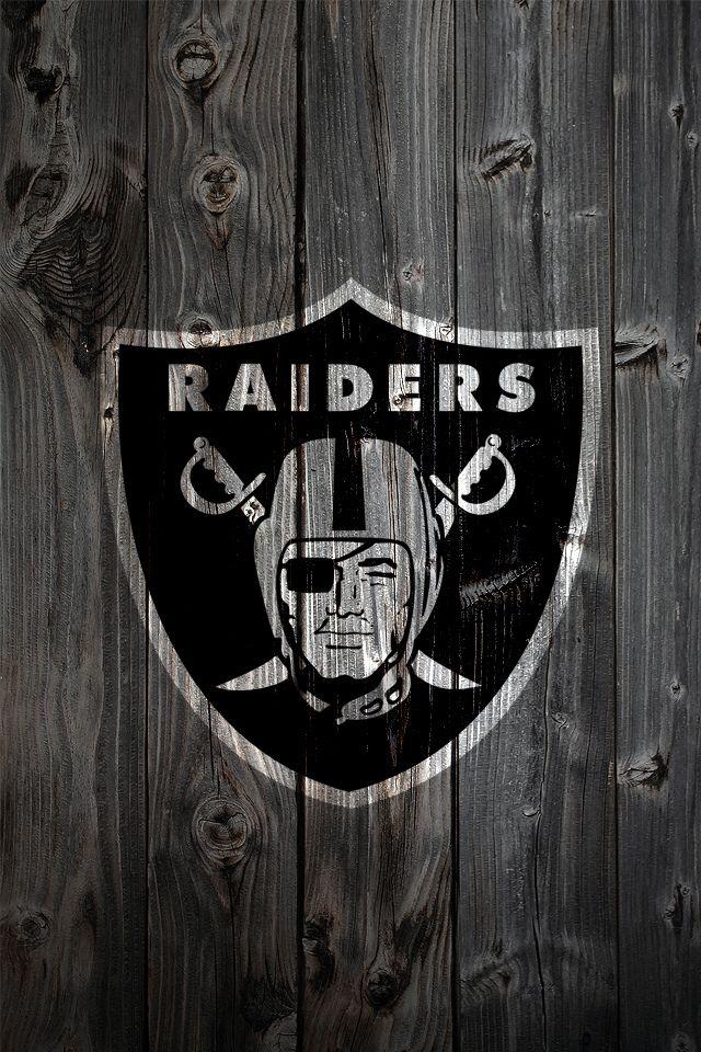 Oakland Raiders Wallpaper and Screensavers   1024×768 Oakland Raiders Wallpapers (36 Wallpapers)   Adorable Wallpapers