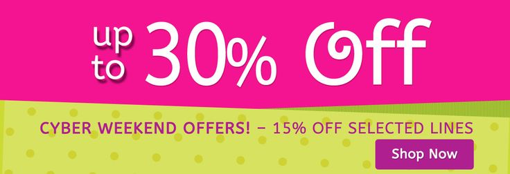 Get up to 30% off Our Generation #dolls & accessories this #CyberMonday!