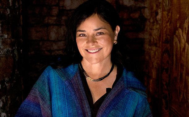 This weekend at EW PopFest, Outlander author Diana Gabaldon sat down with EW's Lynette Rice to dive into the world of Claire and Jamie. Over the course of the Q&A, Gabaldon talked about the future of the series — and revealed that she will probably finish the saga after an even 10 novels.