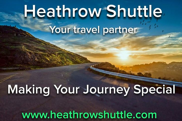 winter season #special offers for a #group transfers. #Lowcost personal guided #tours Www.heathrowshuttle.com  #Heathrowshuttle #transfers #deal #hotel #hoteltravels #onlinebooking #news #travel #tours #England #Scotland #taxi #bus #coaches #minibuses #cabs #news #chauffeur #HeathrowAirport #Gatwick.