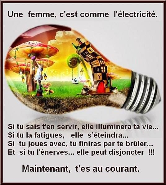 Conditionnel (présent + futur)