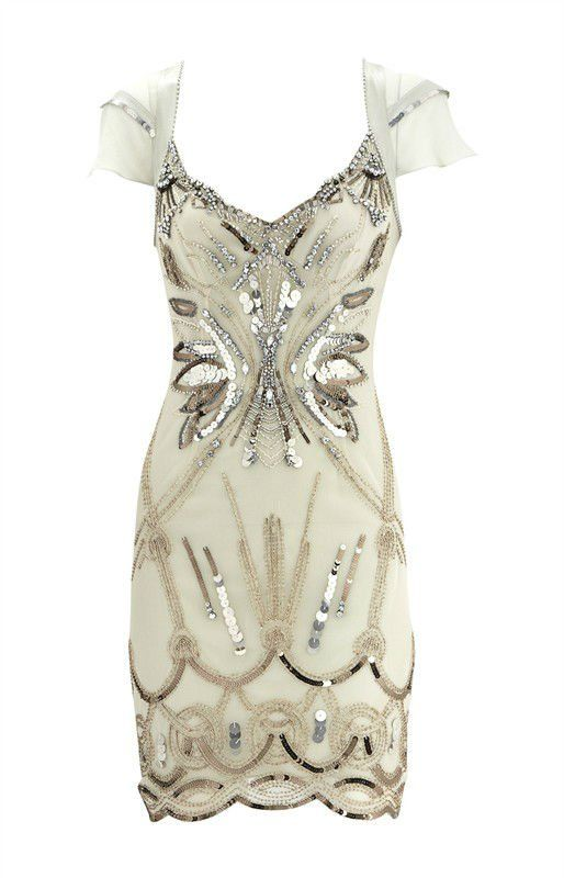 engagement party dress. Omg this is gorgeous!!!!