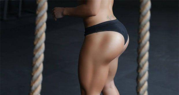 12 melhores exercícios para um bumbum perfeito | Fitness! Club – Mude sua vida com a gente!