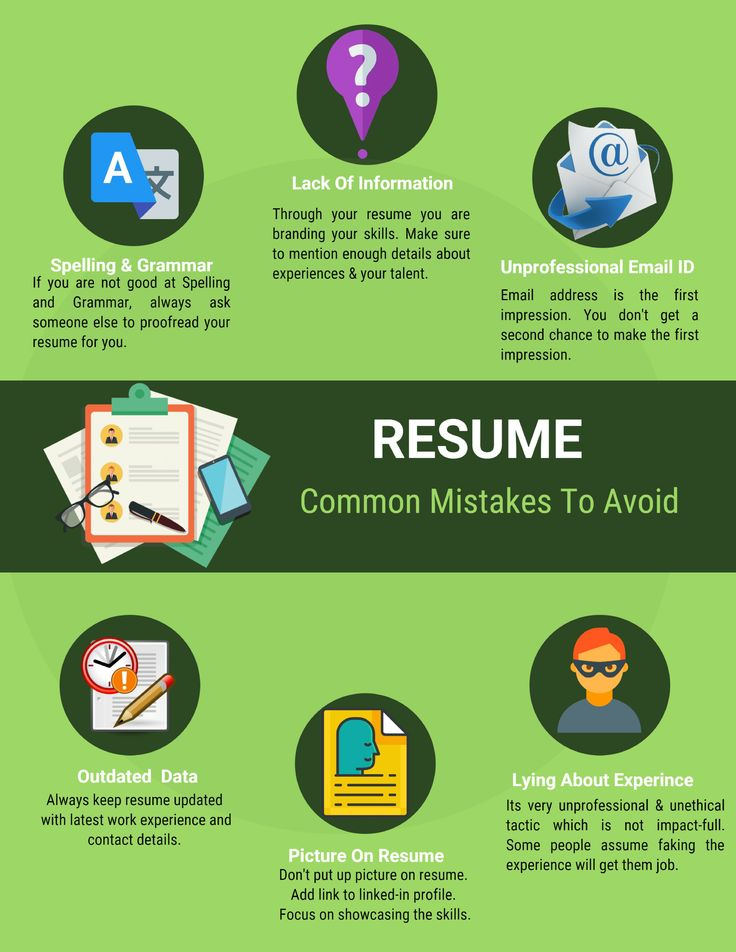What Does Your LinkedIn Photo Say About You? Job skills Pinterest - avoiding first resume mistakes