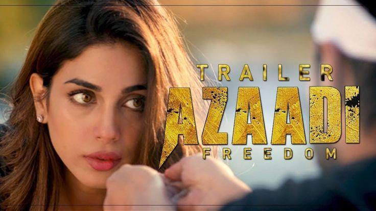 movie trailer music download