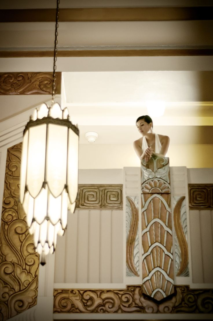 61 best images about neo classical and art deco on for Neo art deco interior design
