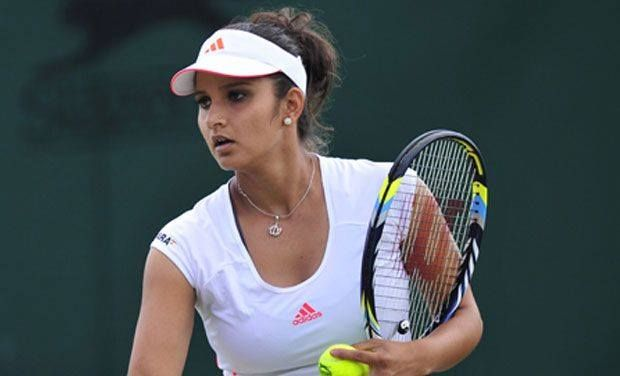 "Shah Rukh Khan to unveil Sania's autobiography HYDERABAD:  Bollywood actor Shah Rukh Khan is all set to formally launch the autobiography of star tennis player Sania Mirza titled 'Ace Against Odds' here tomorrow.      The book which was originally launched a week ago has all the important events and her achievements Imran Mirza father of Sania Mirza said.      ""It is her own idea to pen the book and it took almost five years to compile"" Imran Mirza who too has contributed to the book told…"