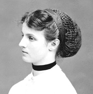 types of haircut for hair 22 best images about 1880 s hairstyles on 4192