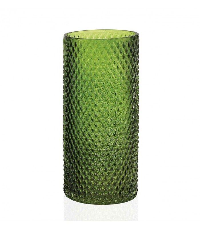 Plus de 25 id es uniques dans la cat gorie vase haut sur pinterest prele japonaise planteurs - Vase haut transparent ...