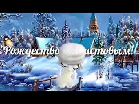 Зайка ZOOBE «Счастливого рождества католический мир» - YouTube