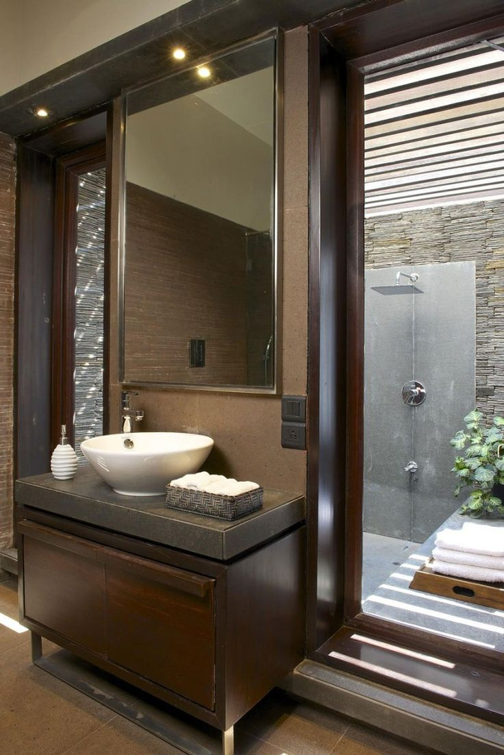 Imposing Luxury Bathroom Ides imposing luxury bathroom interiors in bathroom luxury interiors Bathroom Imposing Luxury Residence In India Pa House