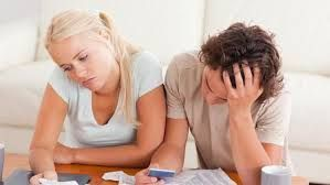 Bad Credit Loans- Obtained Cash Easily Despite Of Low Credit Score