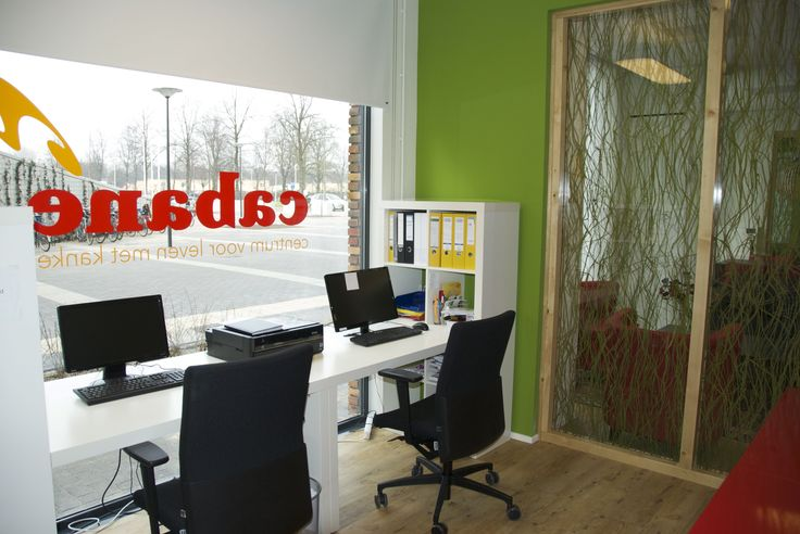 Offiz-Interieuradvies Zeist-Cabane-Utrecht30
