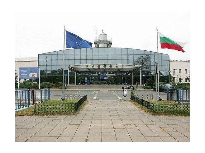 sofia airport terminal 1 - Google Търсене