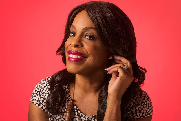 "Niecy Nash reveals 15 Set Secrets You Never Knew About The Cast Of ""Scream Queens!"" http://bzfd.it/1XiFlUv via BuzzFeed"
