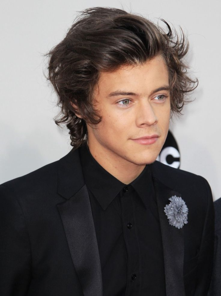 harry styles in california 2013 - Google Search